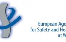 Locais de Trabalho seguros e saudáveis